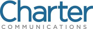 CHARTERCOM_PMS_Logo_Color[1][1]