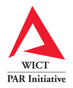 WICT-PARlogo2008_with heading