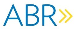 abr-new-logo_245X104[3]
