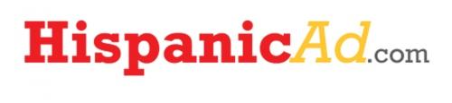hispanic-ad-logo