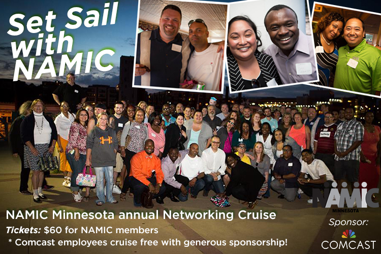 Flyer_NAMICMN_Cruise_2016[1]