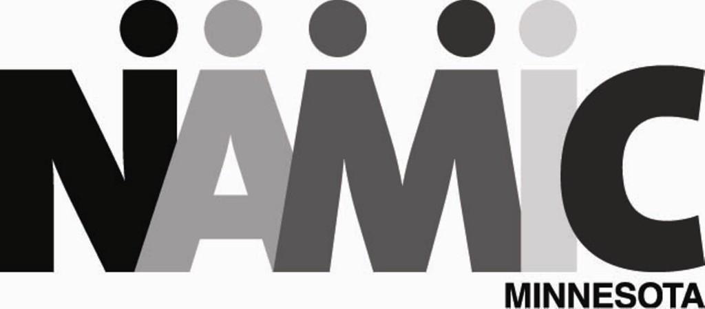 Minnesota_logo