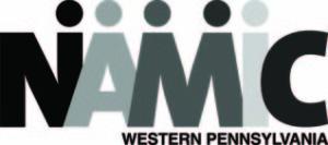 WesternPA