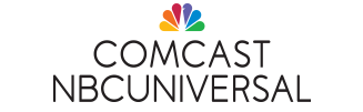 comcast-no-telemundo