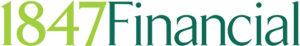 1847 Financial logo small