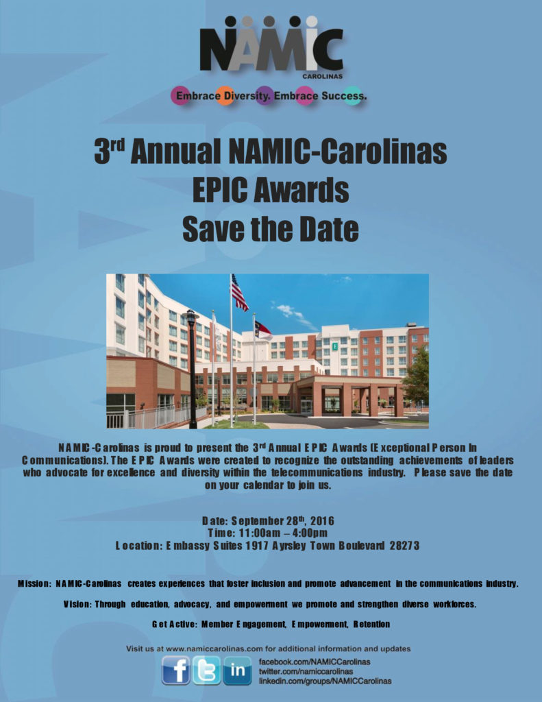 EPIC_AWARDS_Save The Date[1]